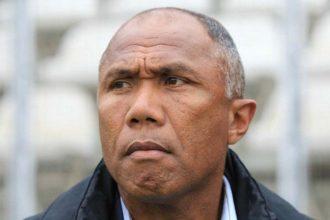 Bordeaux – RC Lens : Antoine Kombouaré comme nouvel entraîneur ?