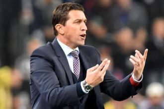 FC Nantes – Mercato : Anderlecht, Hasi à la place de Der Zakarian ?