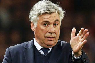 Mercato – Bayern : PourCarlo Ancelotti, la chute de Guardiola viendra