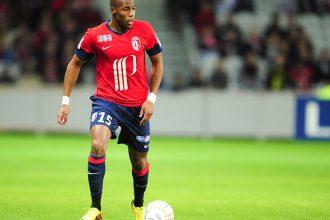 Mercato – Lille OSC : Le FC Séville prêt à chiper Sidibé au PSG ?
