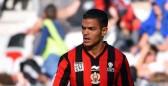 Southampton – Mercato : Ben Arfa dans le viseur
