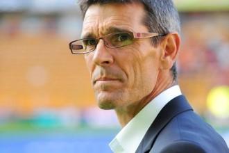 ES Troyes AC : Jean-Louis Garcia, nouvel entraineur (Off.)