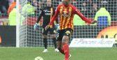 Mercato – RC Lens : Jean-Philippe Gbamin en route pour l'ASSE ?