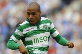 Sporting Lisbonne – Mercato : Joao Mario, le PSG à la charge