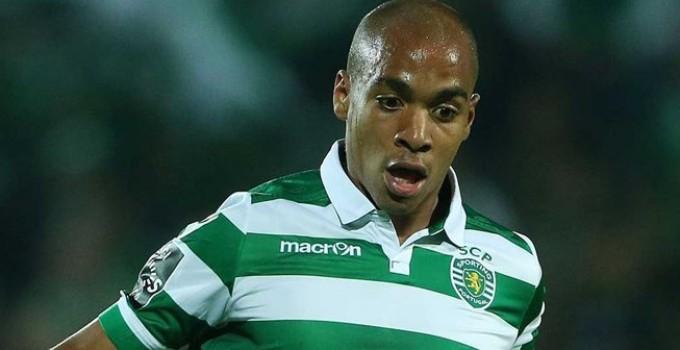 Mercato – PSG : Enorme révélation sur l'intérêt de Paris pour João Mário !