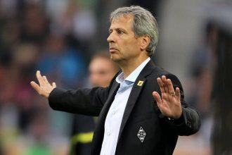 OGC Nice – Mercato : Lucien Favre succède à Claude Puel !