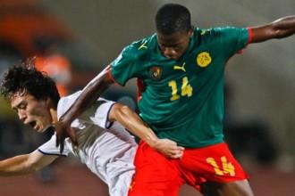 Patrick Ekeng allonge la liste des joueurs disparus sur le terrain