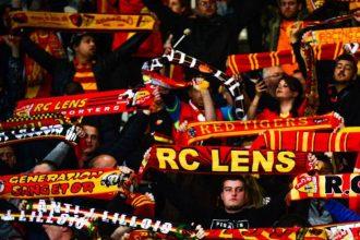 Vente du RC Lens : Le club racheté par l'Atletico Madrid