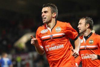 FC Nantes – Mercato : Yann Jouffre pose ses conditions
