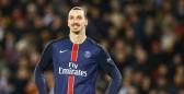 PSG – Mercato : Le suspens continu pour Zlatan Ibrahimovic