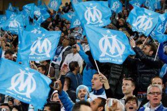 OM – Transfert : De grands joueurs à Marseille cet été, la réponse…!
