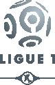Ligue 1 Conforama : logo de la L1