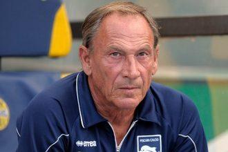 Transfert – OM, AS Monaco : Un entraîneur italo-tchèque contacté