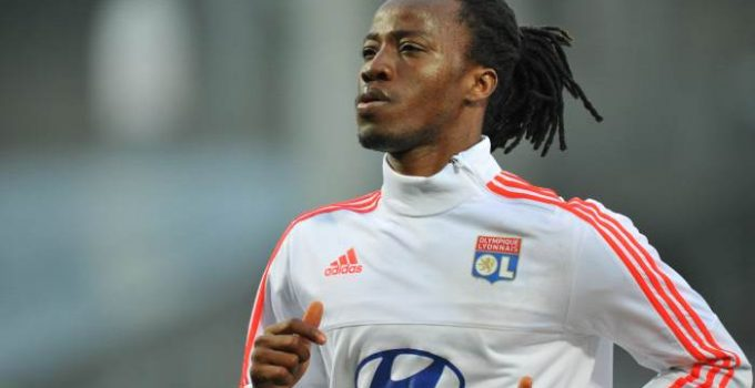 Mercato – OL : Bakary Koné signe à Malaga CF !