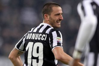 Mercato – Juventus : Man Utd, Mourinho veut Leonardo Bonucci