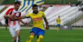 FC Nantes – Mercato : Rebondissement dans le dossier Lucas Lima !