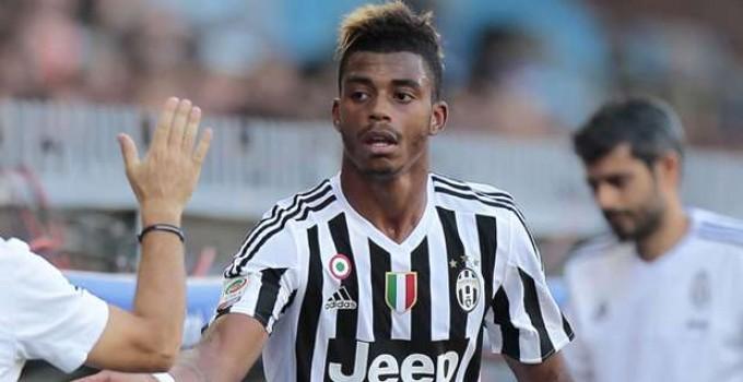 Transfert : ex-OM, départ à 25 M€ pour Mario Lemina (Juventus) ?