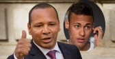 PSG – Transfert : Barça, le père de Neymar éjecte le Real !