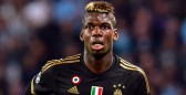 Mercato – Juve : Higuain a signé, Man Utd attend Pogba