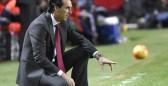 PSG – Mercato : Ce que Nasser Al-Khelaïfi a dit à Unai Emery !