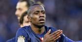 Mercato : Blaise Matuidi, le PSG attend une offre de la Juventus !