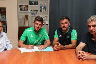ASSE – Mercato : Galtier vient de signer une nouvelle recrue !