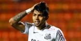 Mercato – PSG, Juve : Dénouement dans le dossier Gabriel Barbosa ?