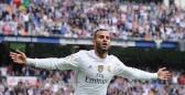 Mercato – PSG : Real, Jesé Rodriguez pourrait signer à Paris!