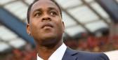 PSG – Mercato : Les premières attaques contre Kluivert