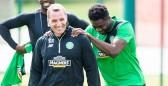 Mercato – Celtic FC : Barça, Suarez salut l'arrivée de Kolo Touré