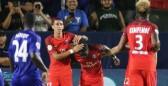 PSG – Leicester 4-0 : Le champion anglais explosé par le roi de la Ligue 1