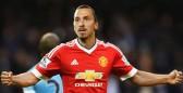 Mercato : Paul Pogba à Man United, Zlatan Ibrahimovic vend la mèche