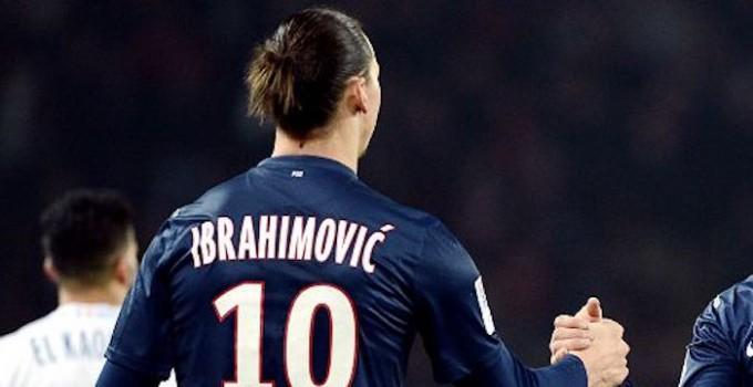 Mercato foot- PSG : La prochaine star du club trouvée