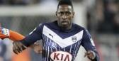 Mercato : Girondins, Hantz et Montpellier envoient bouler André Poko