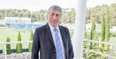 OM : Ciccolunghi est conscient de ses lacunes