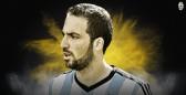 Transfert : Gonzalo Higuain, la Juventus établit un nouveau record !