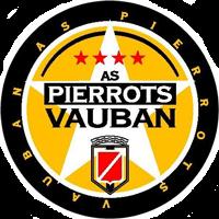 AS Pierrots Vauban Strasbourg