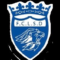LOGO - FC Limonest Saint-Didier