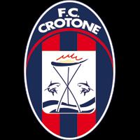 LOGO - FC Crotone