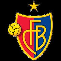 FC Basel 1893 U19