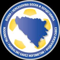 Bosnia-Herzegovina U17