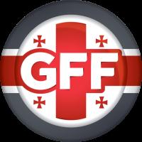 Georgia U21