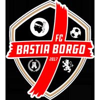 FC Bastia-Borgo
