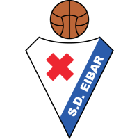 LOGO - SD Eibar