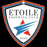 Étoile FC FSR