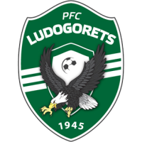 PFK Ludogorets 1945 Razgrad U19