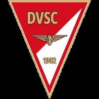 Debreceni VSC-DEAC