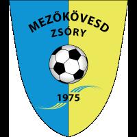 Mezőkövesd Zsóry SE