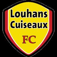 Louhans Cuiseaux FC