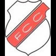 LOGO - FC Chamalières